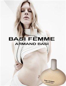 Armand Basi - Basi Femme