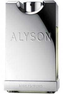 Alyson Oldoini - Rose Profond