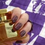 Aurelia 14IL & L'Artisan Parfumeur - Skin to Skin