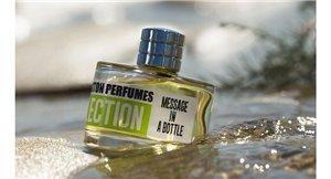 Mark Buxton - Massage in Bottle