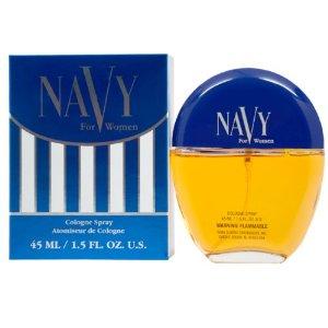 Dana - Navy