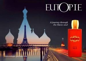 Eutopie - No 6