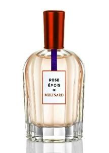 Molinard - Rose Émois