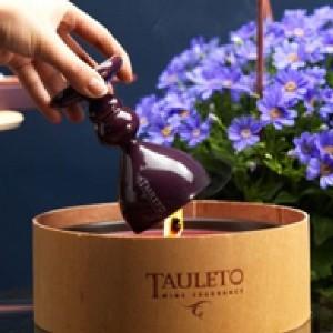 Tauleto - Tauleto Wine Fragrance