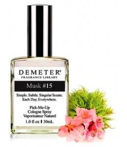 Demeter - Musk #15