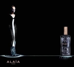 Alaia - Alaïa
