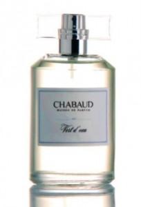 Chabaud - Vert d'Eau