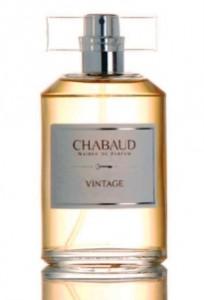 Chabaud - Vintage