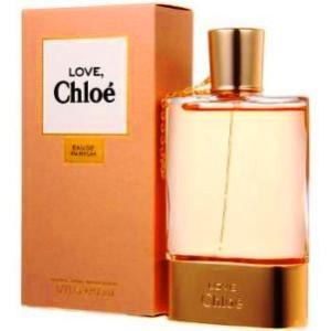 Chloe - Love