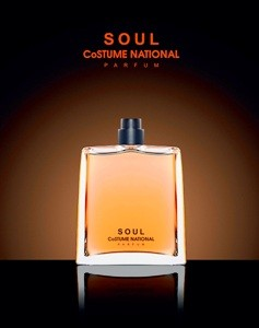 CoSTUME NATIONAL - Soul