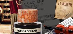 Onyrico - Rossa Boheme