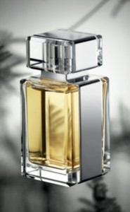 Thierry Mugler  - Fougere Furieuse
