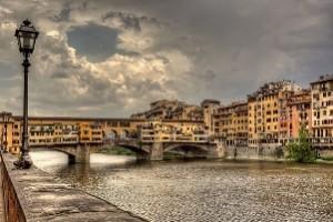 I Profumi di Firenze - Oltrarno