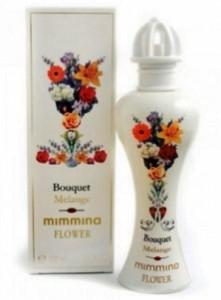 Mimmina - Flower Bouquet Melange