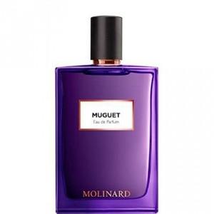 Molinard - Muguet Eau de Parfum