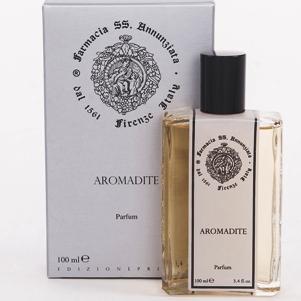Farmacia Ss Annunziata Aromadite парфюм Pro