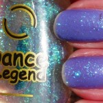 dance-legend-3r_sb