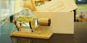 nikkos-oskol-fragrance-kar-ribe-%e2%84%96-01