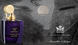 aedes-de-venustas-grenadille-dafrique