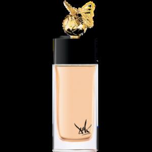 salvador-dali-dali-haute-parfumerie-voyage-onirique-du-papillon-de-vie