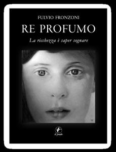 Re Profumo - Alexandros