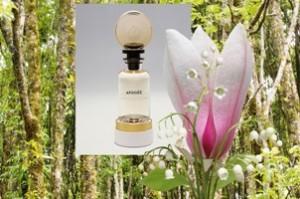 Louis Vuitton - Apogée