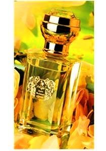 Maitre Parfumeur et Gantier - Or des Indes