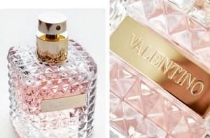 Valentino - Valentino Donna