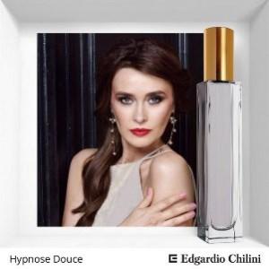 Edgardio Chilini - Hypnose Douce