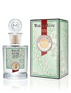 Monotheme Fine Fragrances Venezia - White Musk Pour Femme