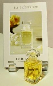 Ellie Parfum - Ellie