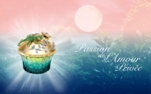 House Of Sillage - Passion de l'Amour