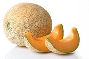 I Profumi di Firenze - Melone