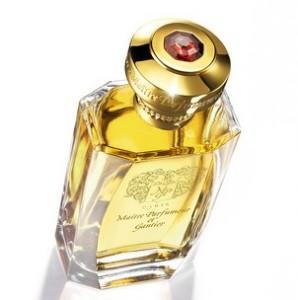 Maitre Parfumeur et Gantier - Route du Vetiver