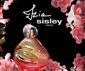 Sisley - Izia