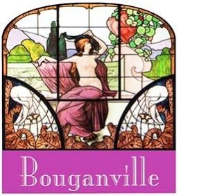 Speziali Fiorentini - Bouganville