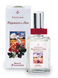 Speziali Fiorentini - Papavero e Fico