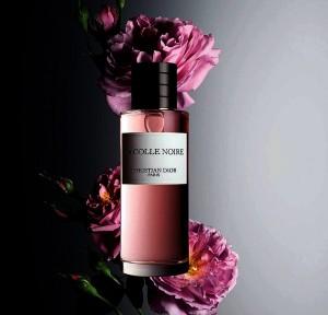 Christian Dior - La Colle Noire