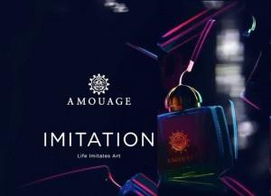 Amouage - Imitation
