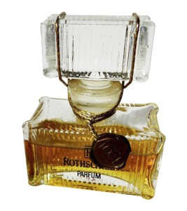 Rothschild - Rothschild parfum