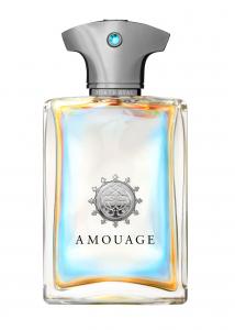 Amouage - Portrayal Man