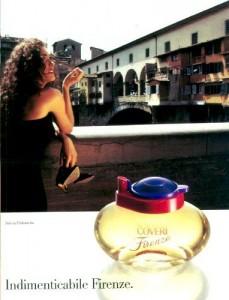 Enrico Coveri - Firenze