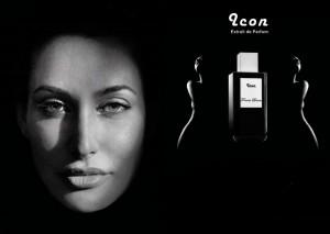 Franck Boclet - Icon
