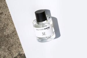Frau Tonis Parfum Berlin - 33 Vild
