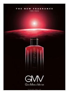 Gian Marco Venturi - Frames Essence