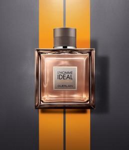 Guerlain - L'Homme Idéal Eau de Parfum