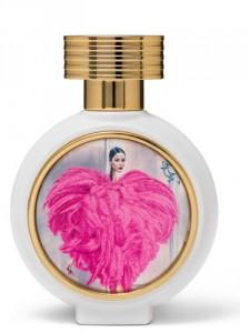 Haute Fragrance Company - Wear Love Everywhere
