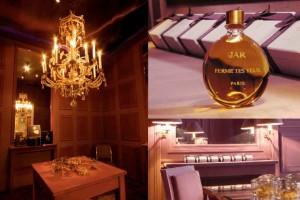Jar Parfums - Ferme tes Yeux