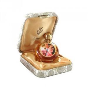 Jean Desprez - Bal a Versailles parfum
