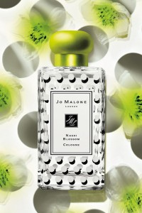 Jo Malone - London Blooms Collection Nashi Blossom Cologne